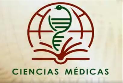 I Fórum Científico Virtual CienciaMayabeque@2020