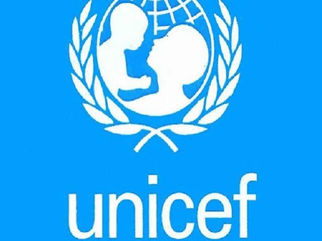 Unicef exhorta a tomar medidas para mantener escuelas abiertas