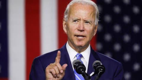 Biden designa nuevos integrantes de Consejo Económico estadounidense