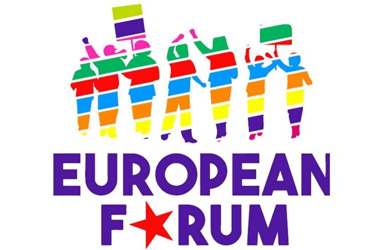European Parties Demand End to the Blockade against Cuba