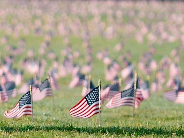 Marca Estados Unidos un nuevo récord de muertes diarias por la COVID-19.