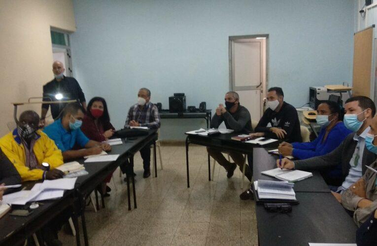 Nuevo proyecto contribuye al desarrollo local de Jaruco