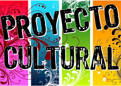 Kaidara Community Cultural Project on its 10th Aniversary