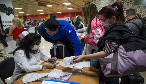 Llaman en Jaruco a cumplir disposiciones sanitarias frente al coronavirus (+ Audio)