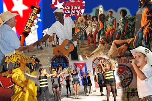 La cultura durante el 2020 (+ Audio)