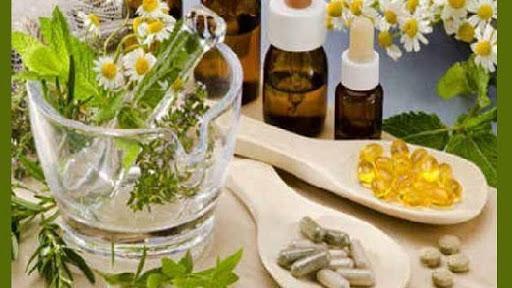 Medicina natural y tradicional muestra resultados favorables en Quivicán (+ Audio)