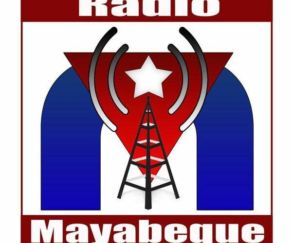 Décimo aniversario de Radio Mayabeque (+ Audio)