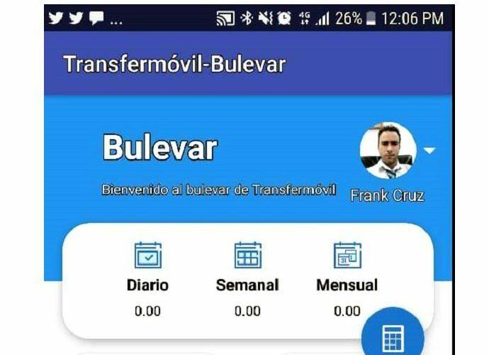 Nueva opción de Transfermóvil favorecerá pagos de negocios en Cuba