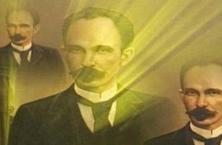 Rememoran en Güines vida y obra de José Martí (+ Audio)