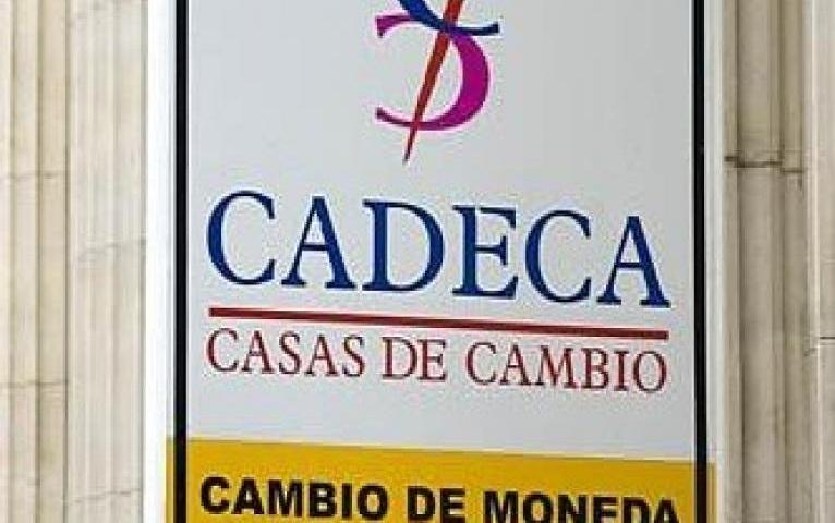 Ampliarán las casas de cambio sus servicios en Cuba.