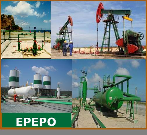 Proyecta Empresa Petrolera Occidente nuevas inversiones (+ Audio)