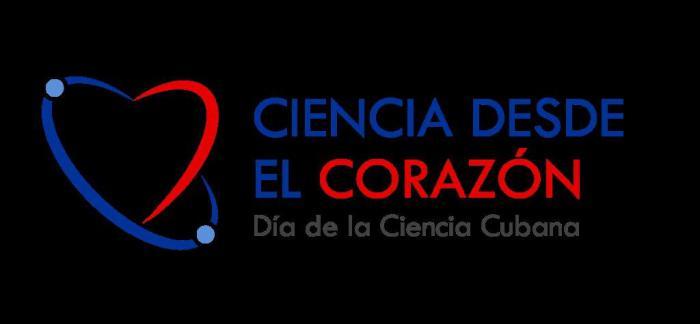 Loable desempeño de la ciencia cubana en 2020