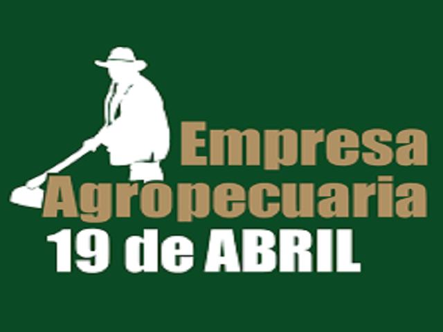 Agricultores de Quivicán consolidan la exportación de alimentos.