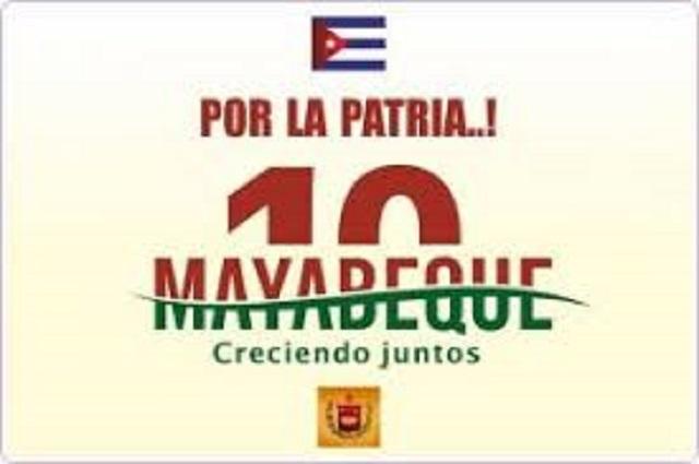 Mayabeque una década después (+ Audio)