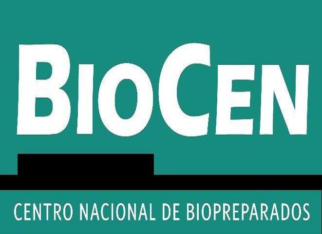 Inauguran nueva planta liofilizadora en Centro Nacional de Biopreparados.