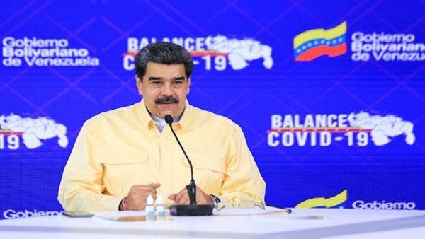 Venezuela cuenta con Carvativir, medicamento muy efectivo contra el coronavirus