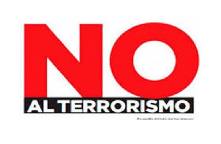 Cuba rechaza declaración de Mike Pompeo