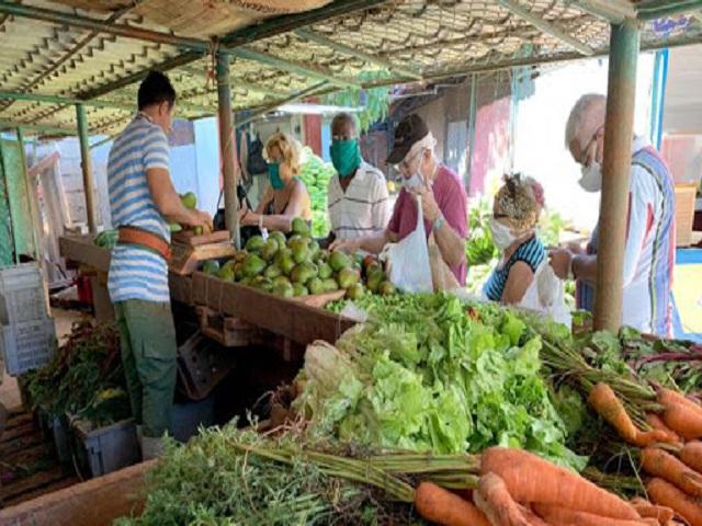 Aprueba Gobierno de La Habana nuevos precios.