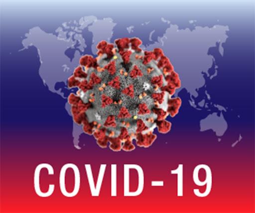 Medidas de la Dirección de Cultura para evitar propagación de Covid-19 (+ Audio)