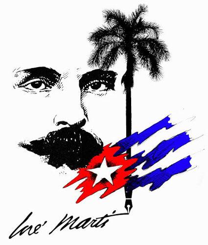 José Martí en nuestros corazones (+ Audio)