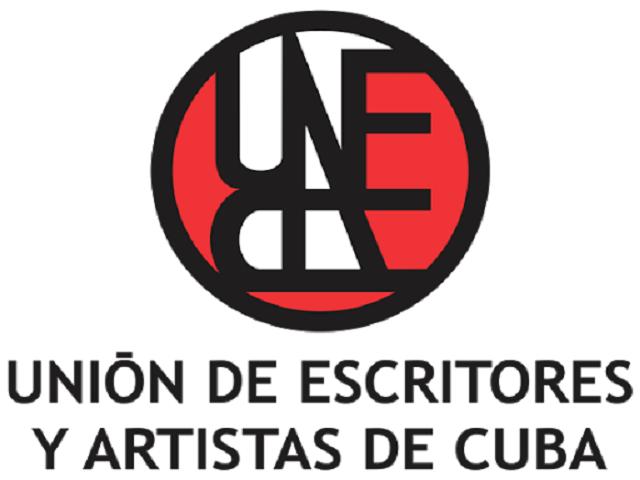 Call for Cintio Vitier Creation Scholarship Opens