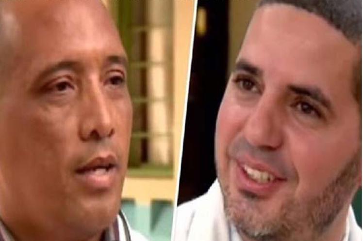 Continuan gestiones para el retorno seguro de médicos cubanos  secuestrados  en Kenya