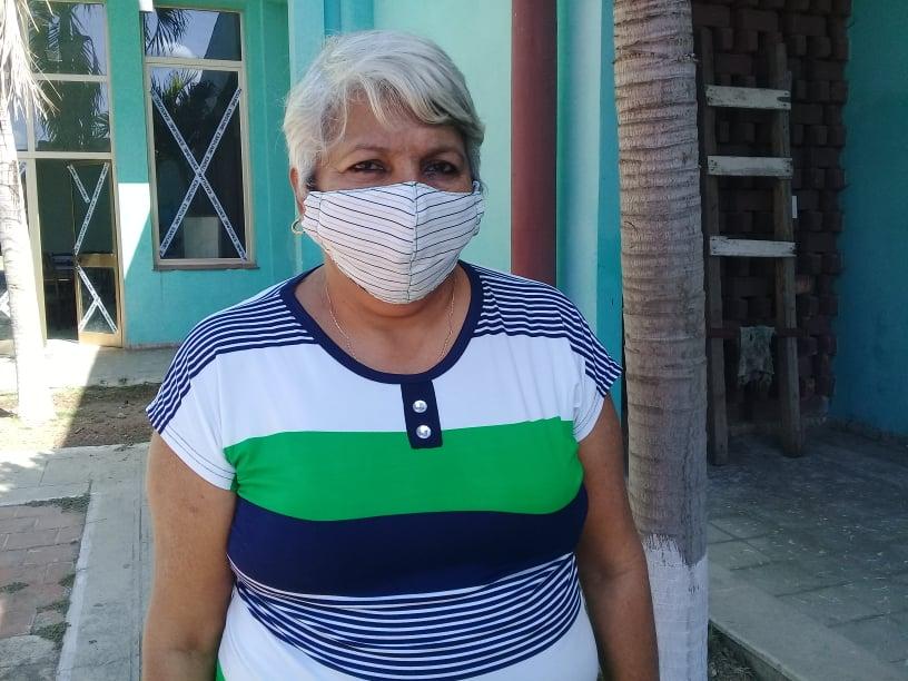 Ejecutan estrategia sanitaria en Güines para proteger la salud de la población y grupos vulnerables.