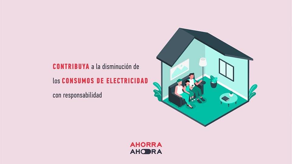 Promueven en Mayabeque campaña para el ahorro energético.