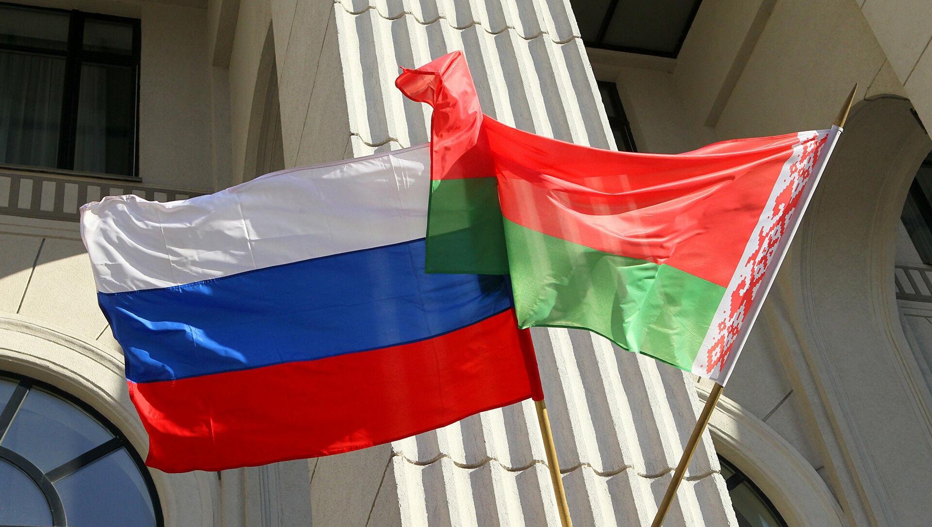 Reforzarán Rusia y Belarús sus relaciones bilaterales.