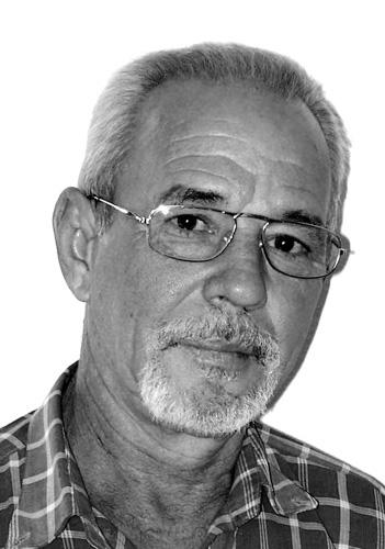 Homenaje a Juan Carlos Garrote a dos años de su partida física (+ Audio)