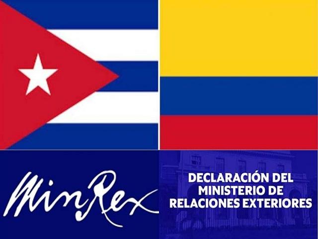 La paz en Colombia, una necesidad histórica.