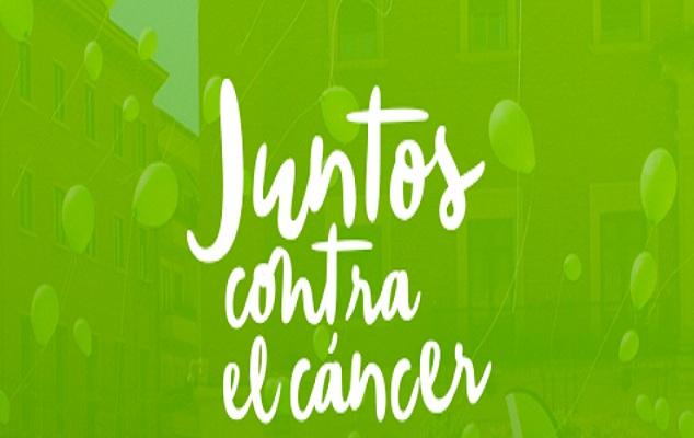 Refuerzan acciones contra el cáncer en San Nicolás