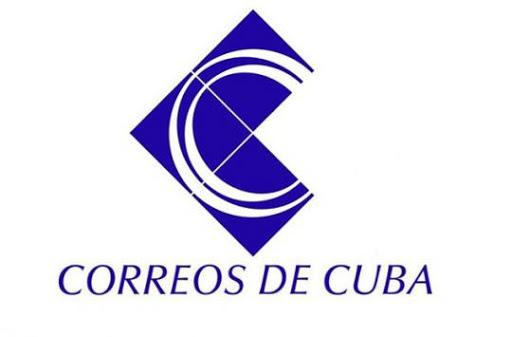 Correos de Cuba en Mayabeque anuncia nueva tarifa de sus servicios.