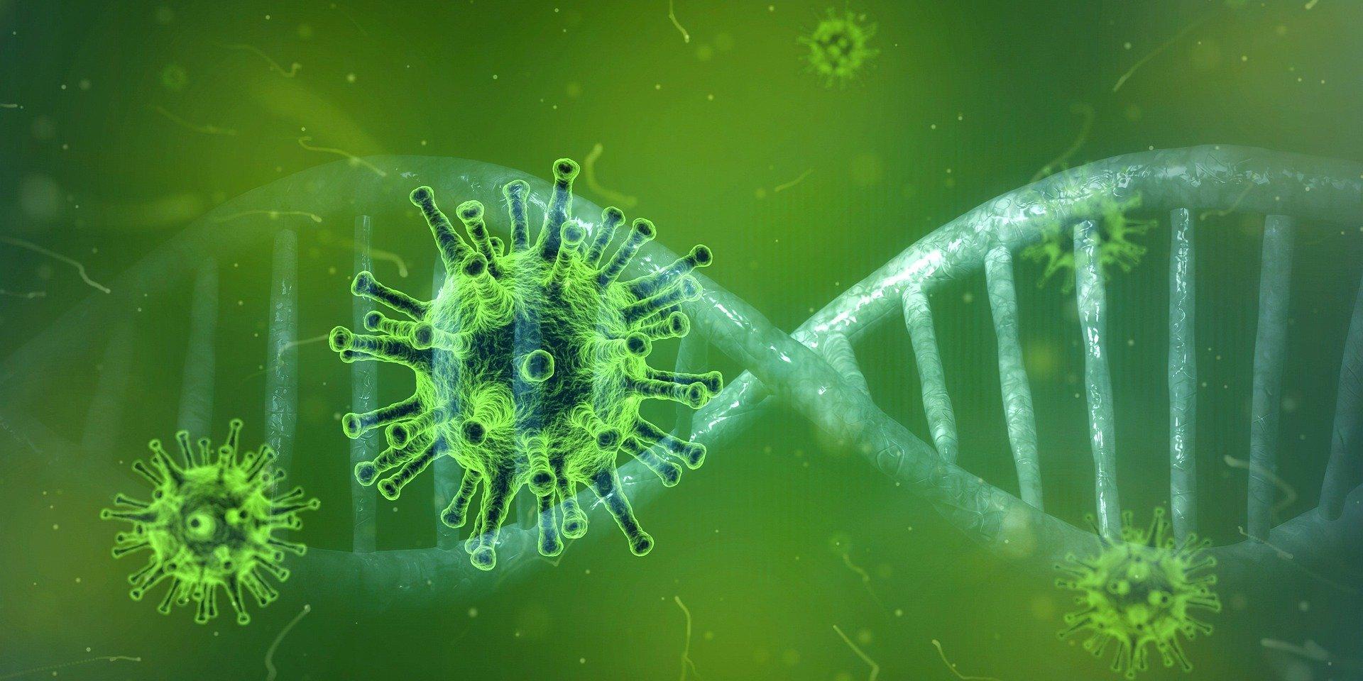 Medidas para evitar rebrote de Coronavirus. Foto: Archivo