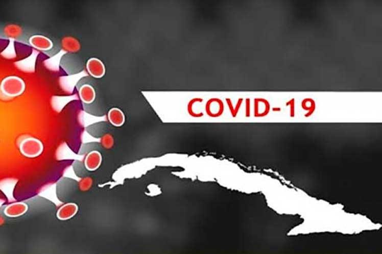 Analizan situación epidemiológica de Mayabeque en encuentro con máxima dirección del país.