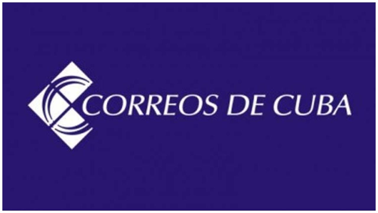 Trabaja Correos de Cuba para impulsar la economía.