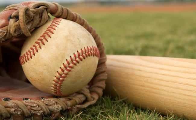 U-23 Baseball Pre-selection Training Suspended