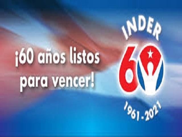 En 60 años son muchos los logros del deporte en Cuba