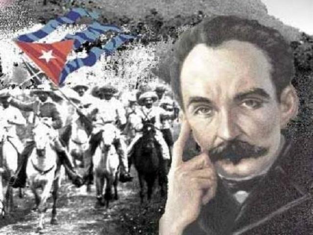 De la Guerra Necesaria a la lucha por la liberación nacional.
