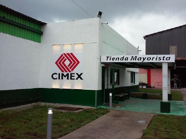 Mejoran ofertas al sector no estatal en tienda mayorista en MLC de Mayabeque.