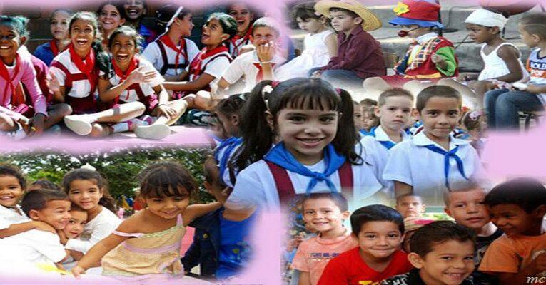Cuba espera estar lista próximamente para ensayo clínico pediátrico de Soberana 02