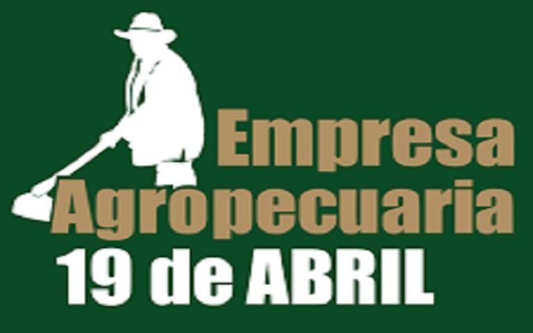 Agricultores de Quivicán incrementan la exportación de sus cosechas.