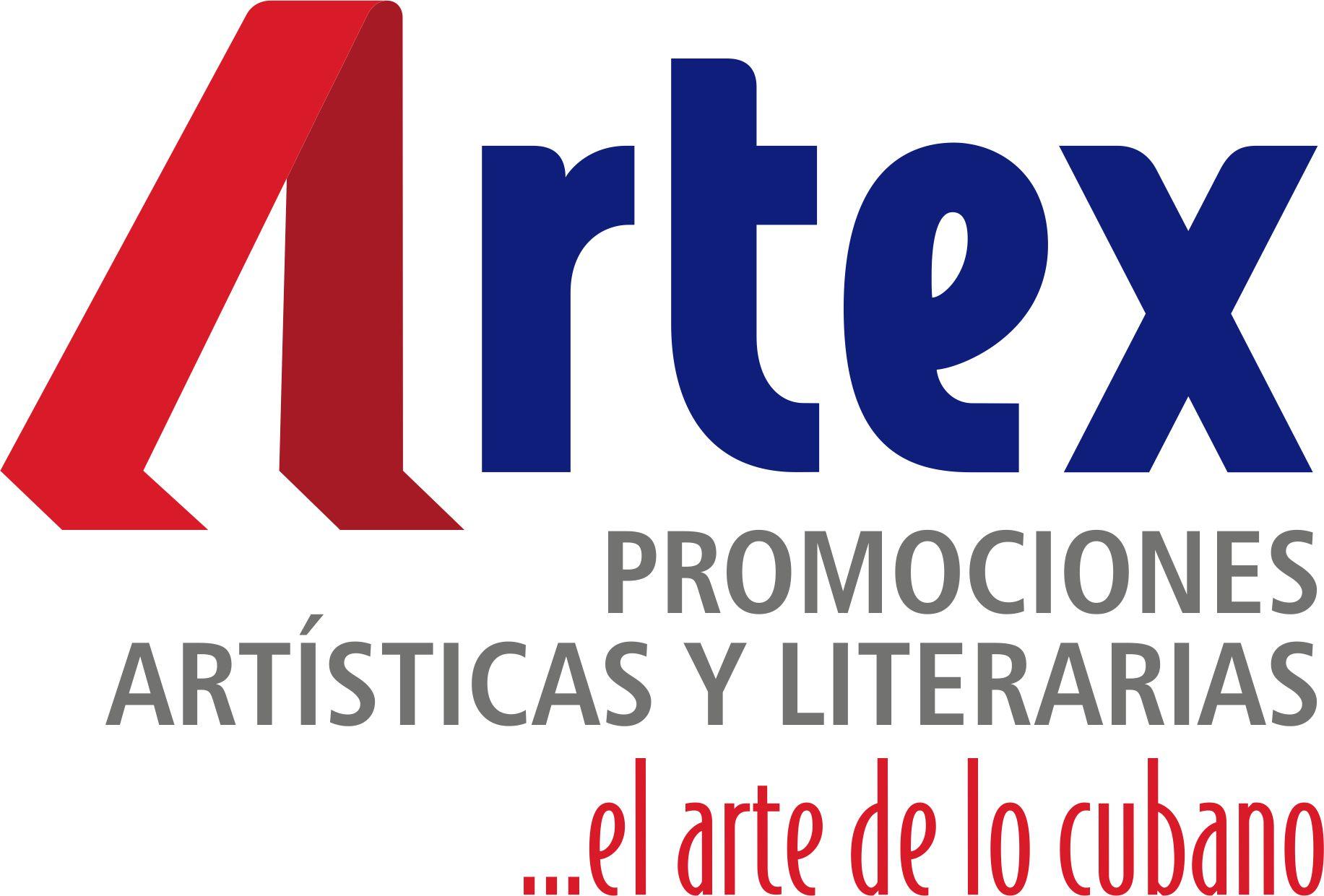 Decana en Cuba de las empresas culturales comercializadoras. Foto: Ministerio de Cultura