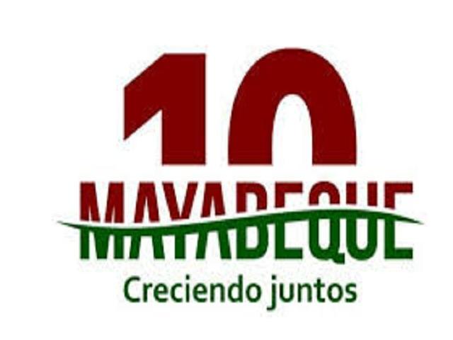 ¿Cómo preservar la identidad de Mayabeque?