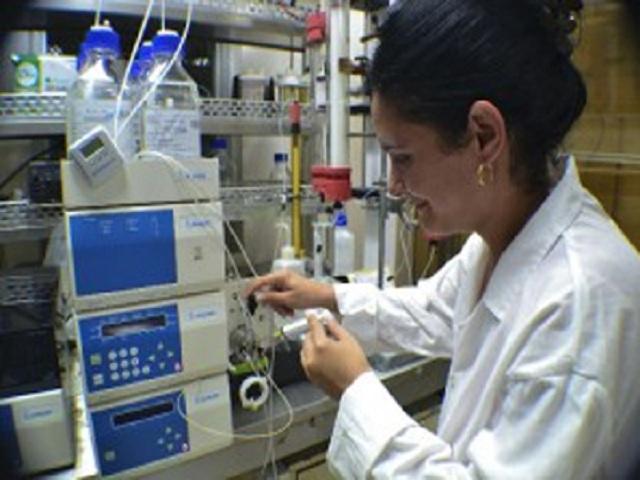 Biofertilizantes cubanos: mayor calidad de las producciones y beneficios económicos.