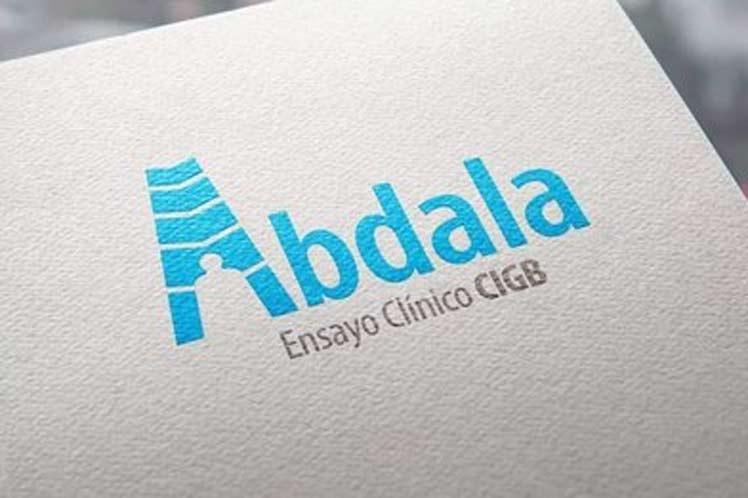 Celebra presidente de Cuba avances de vacuna contra Covid-19 Abdala