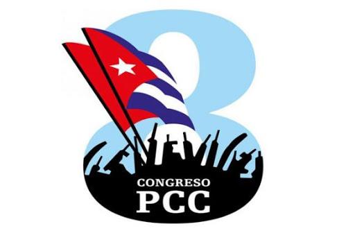 Delegados de Mayabeque al Congreso del Partido analizaron documentos rectores.