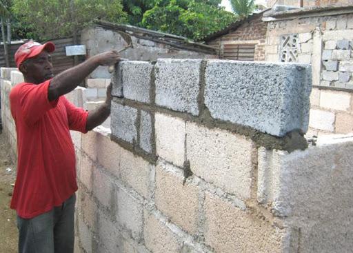 Avances en recuperación de viviendas por la vía del subsidio en Jaruco