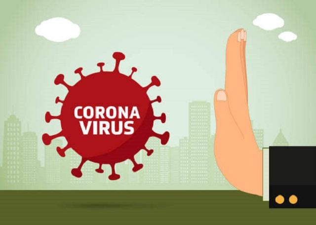 Confirman primer lactante con el virus SARS-CoV-2 en Jaruco