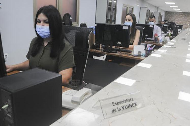 Cerró 2020 con 180 trámites de inversión extranejra